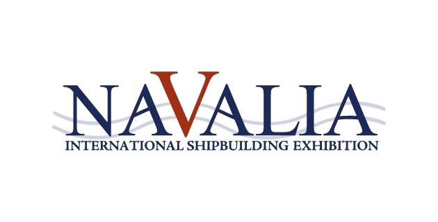 INTERNATIONAL SHIPBUILDING EXHIBITION.