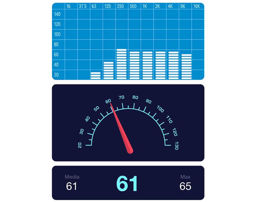 acoustic-isolator-pro-01.jpg