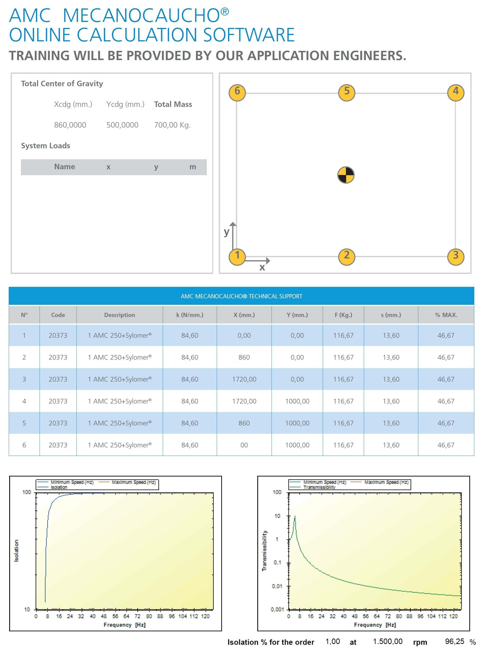 amc-mecanocaucho-online-calculation-software.jpg