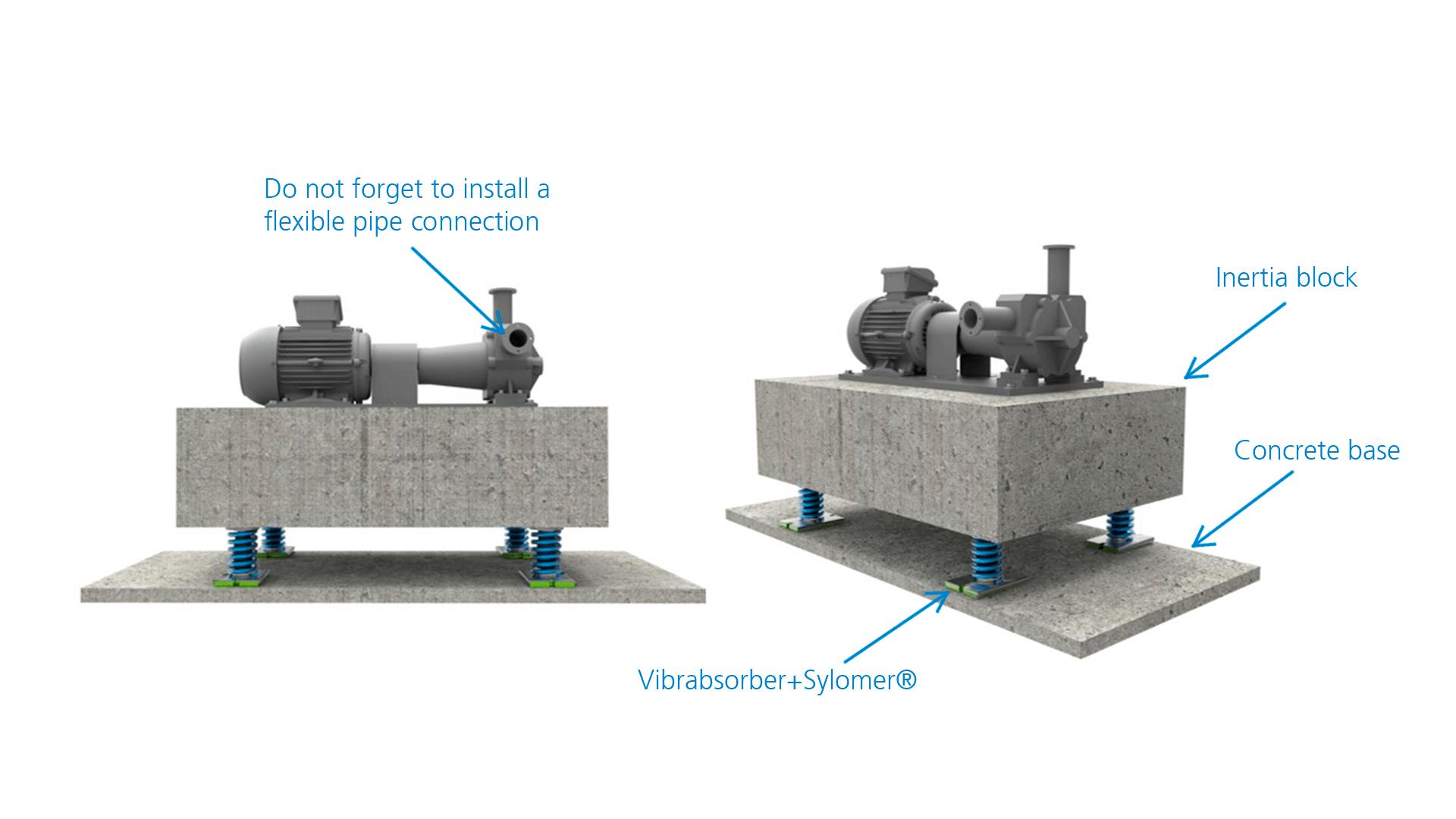 hvac-insulation-11.png