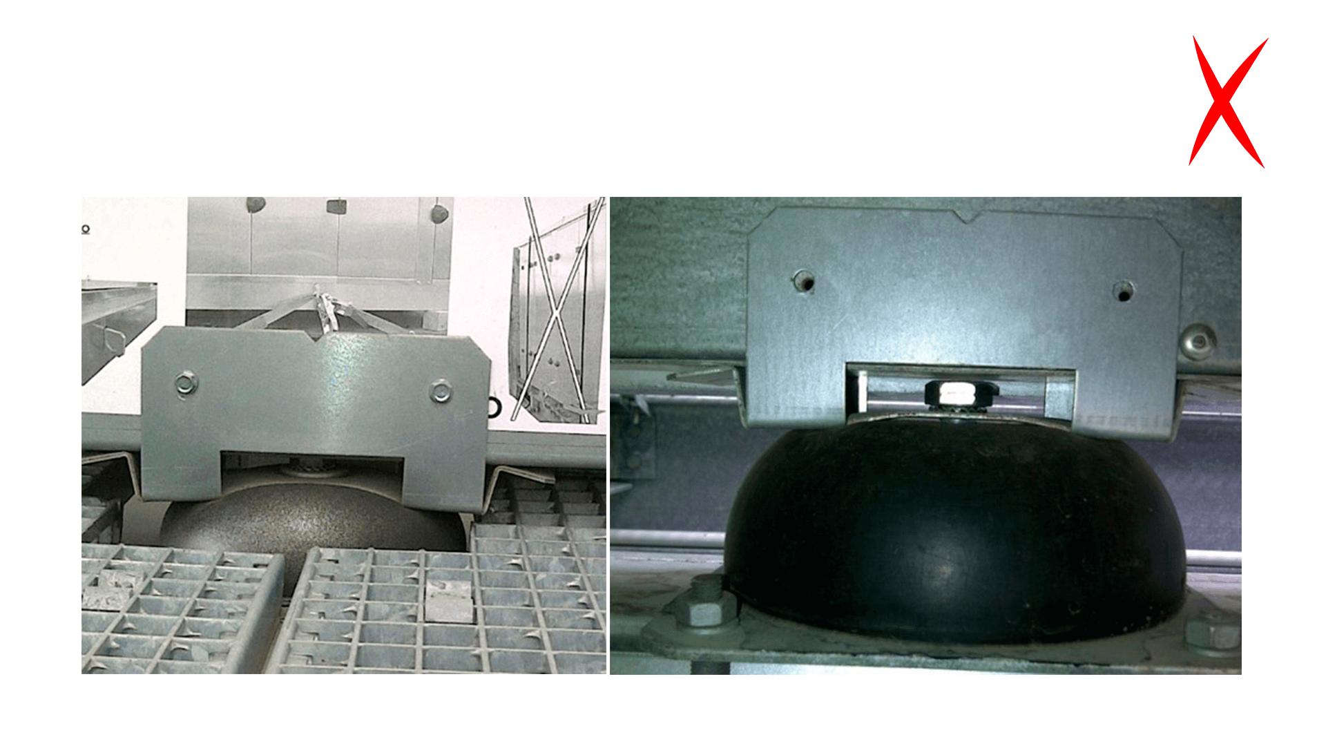 hvac-insulation-2.png
