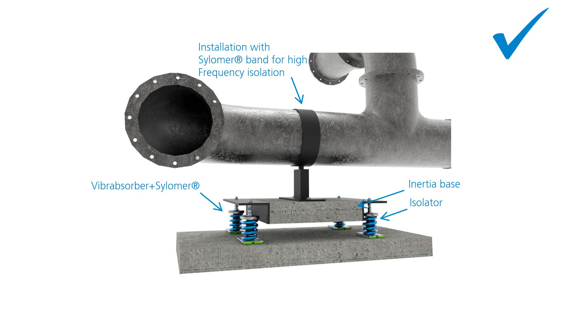 hvac-insulation-5.png