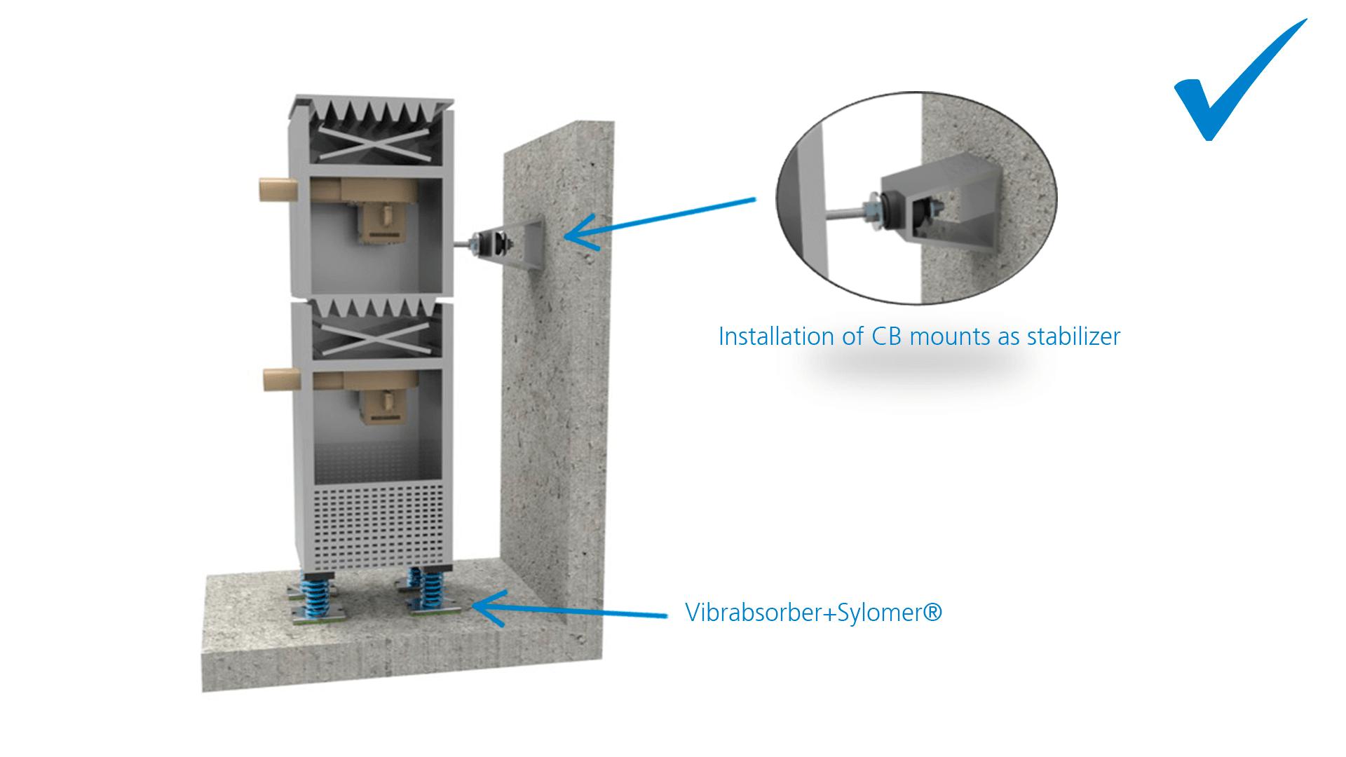 hvac-insulation-6.png
