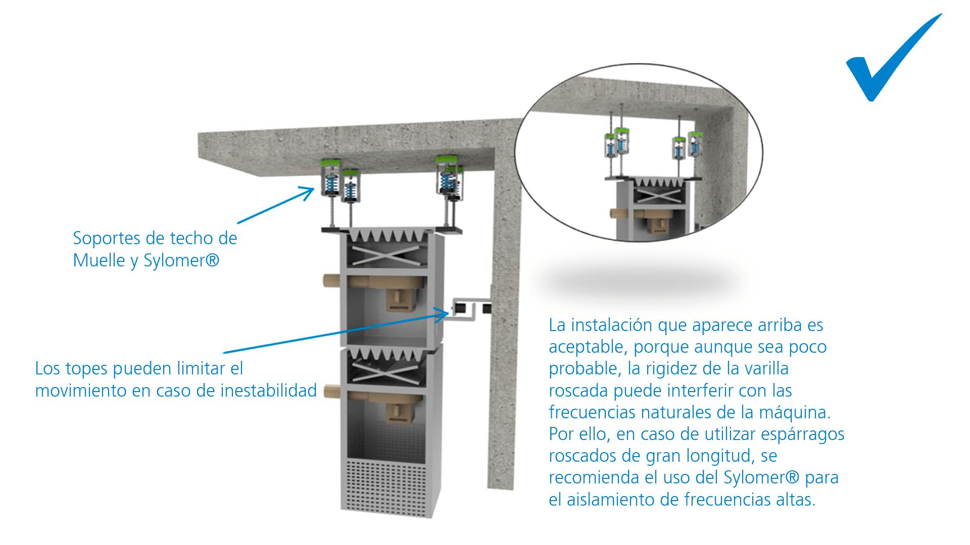 hvac-insulation-9-es.png