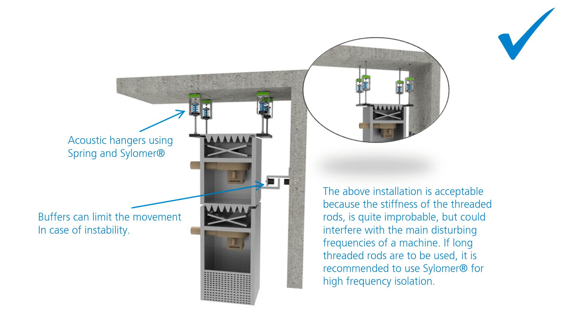hvac-insulation-9.png