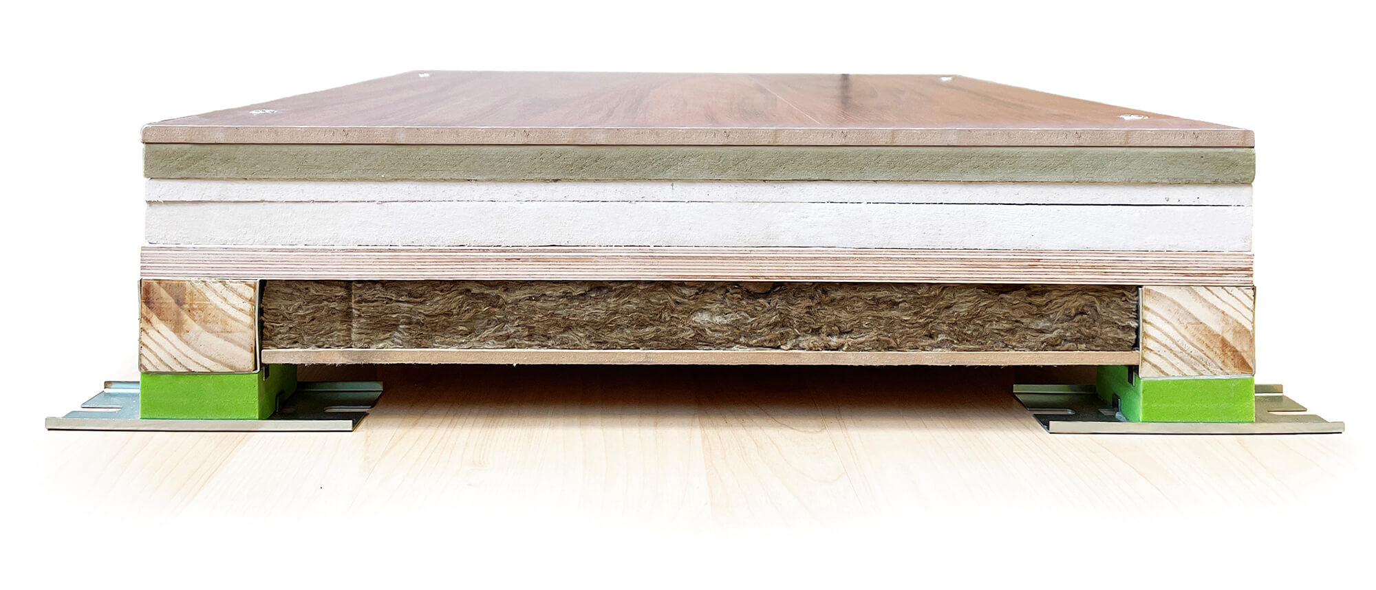 akustik-floor-mount-test-platform-0.jpg