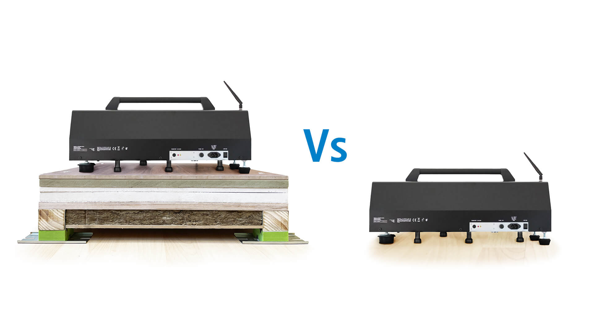 akustik-floor-mount-test-platform-1.jpg