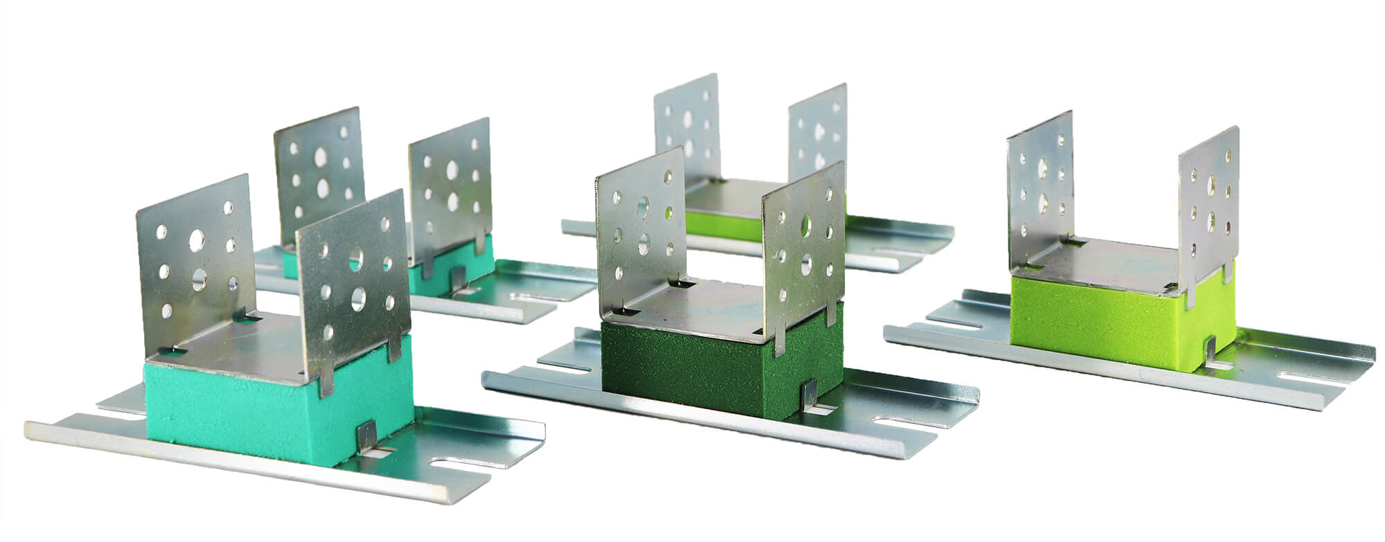 akustik-floor-mount-test-platform-3.jpg