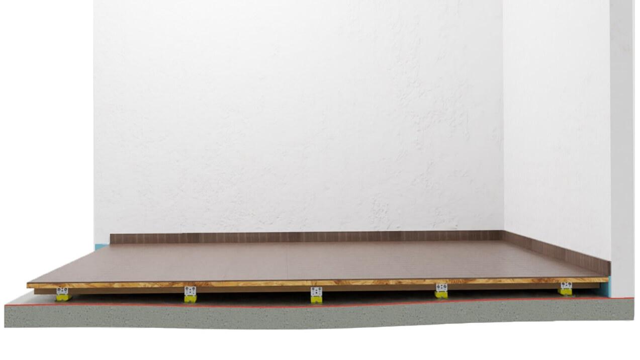 akustik-floor-mounts-1.jpg