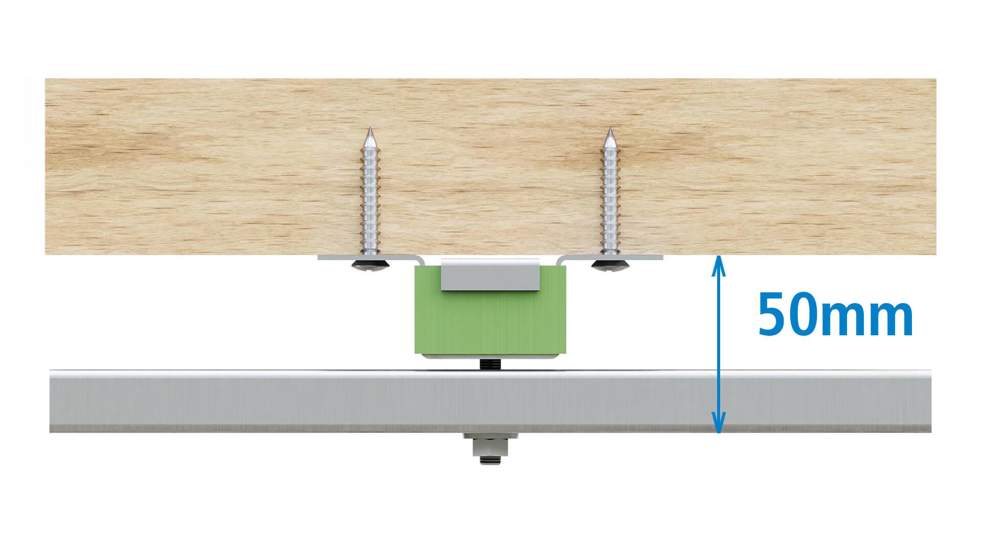 akustik-low-sylomer-1.jpg