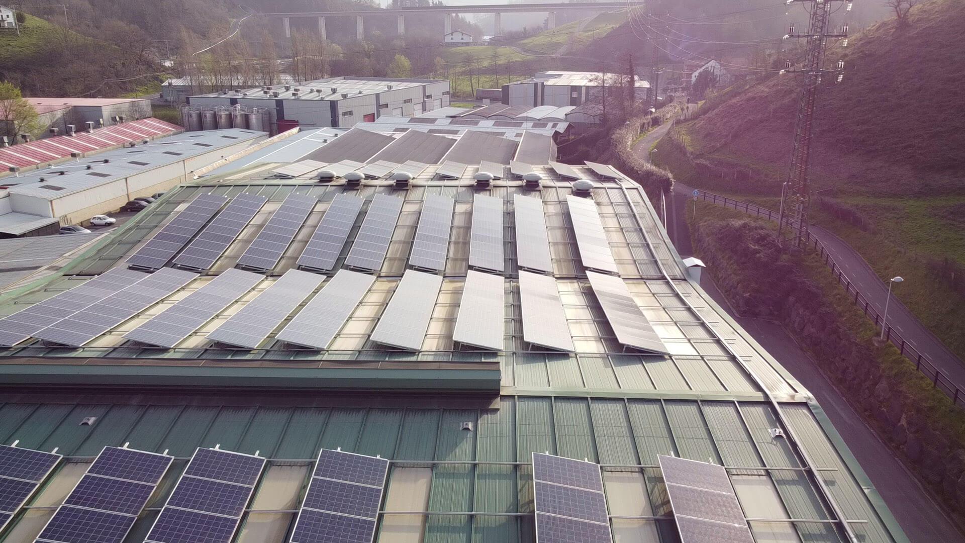 amc-renewable-energy-1.jpg