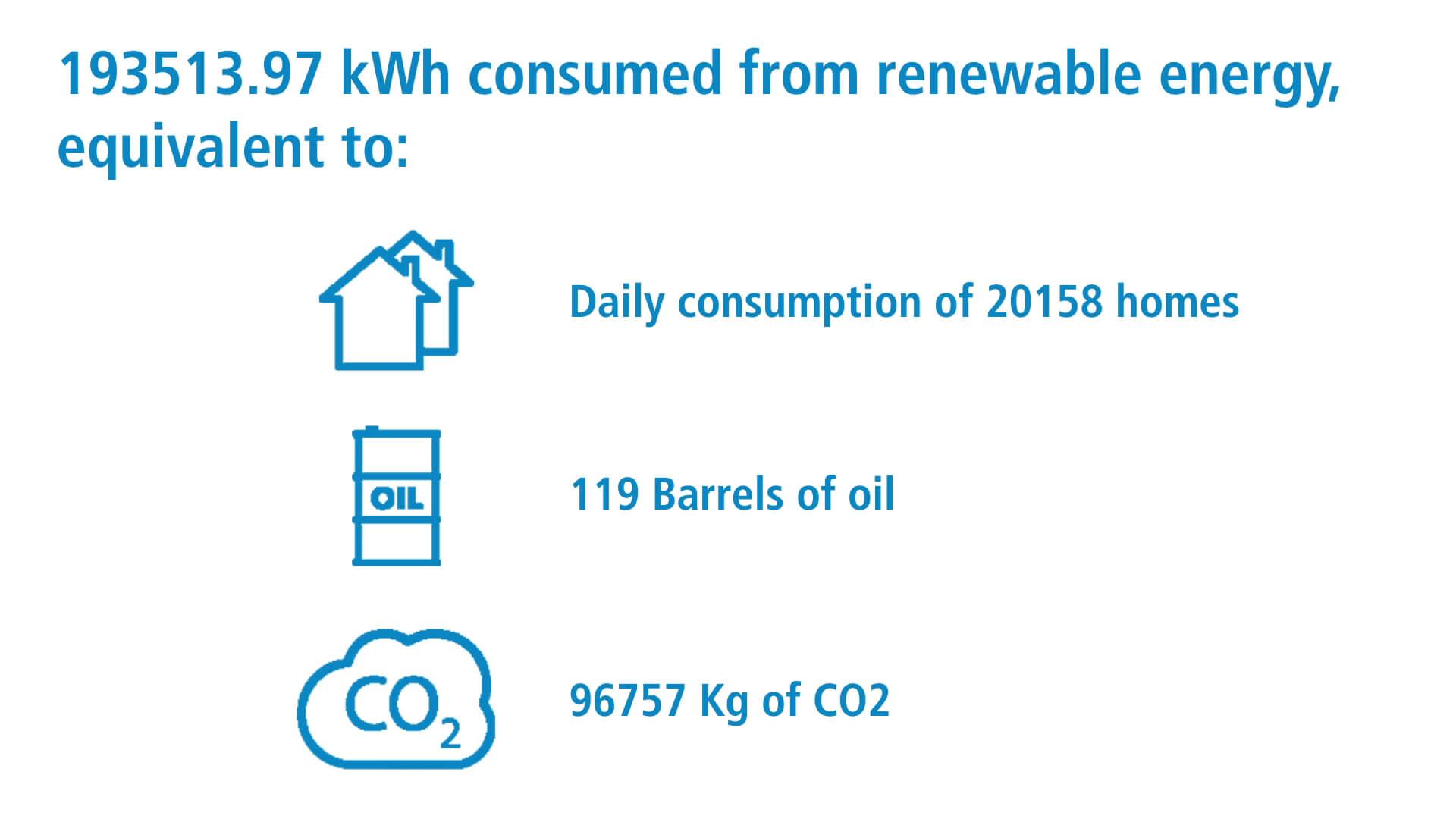 amc-renewable-energy-3.jpg