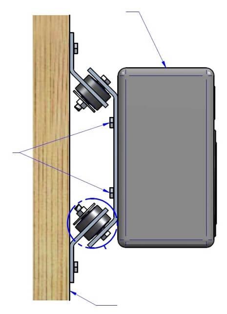 cb-76-application-4.jpg
