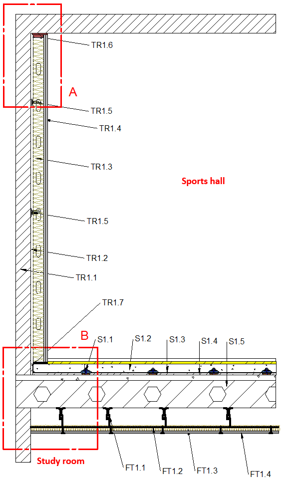 deusto-sportshall-insulation-11-en.png