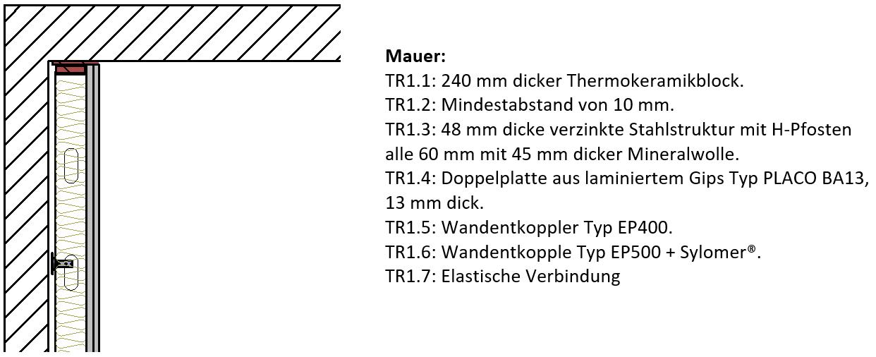 deusto-sportshall-insulation-12-de.png