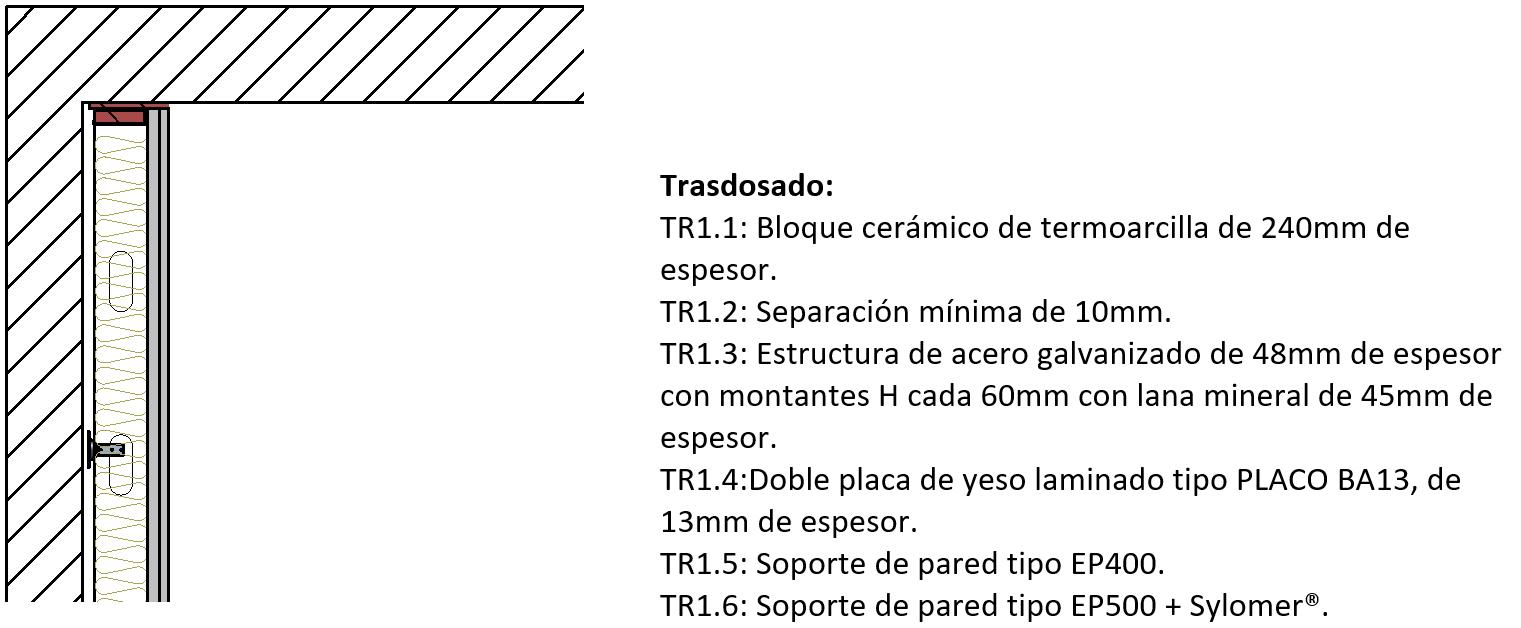 deusto-sportshall-insulation-12-es.png