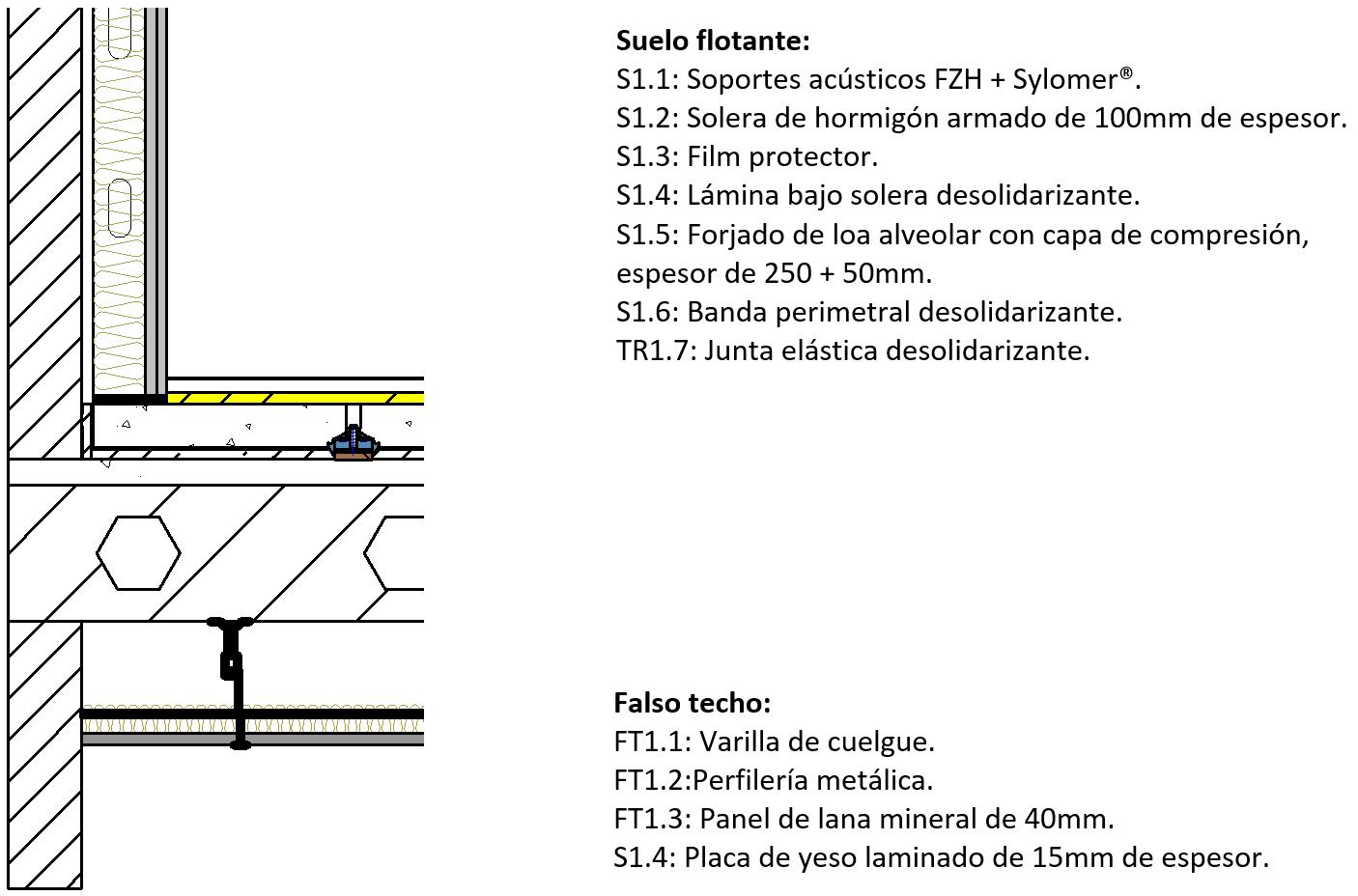 deusto-sportshall-insulation-13-es.png