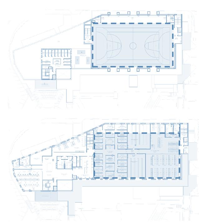deusto-sportshall-insulation-2.jpg