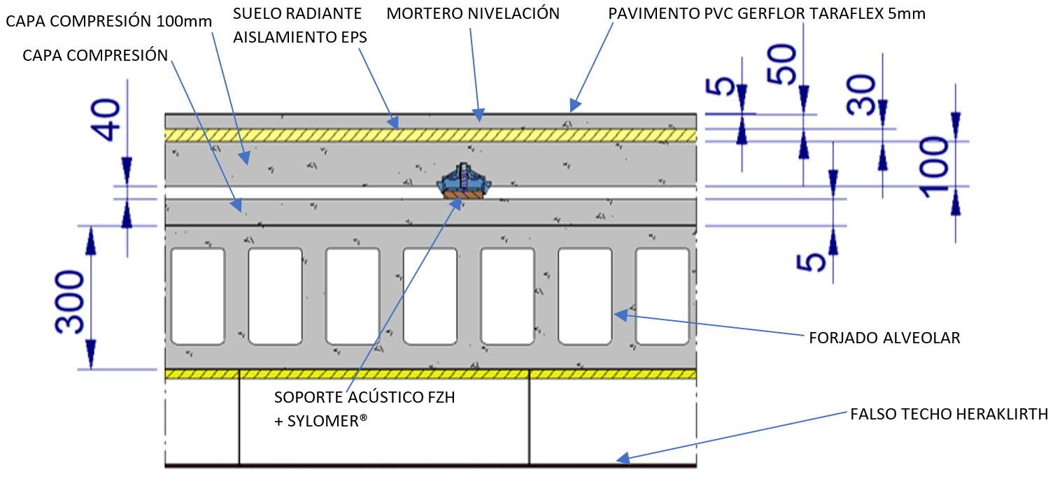 deusto-sportshall-insulation-6-es.png