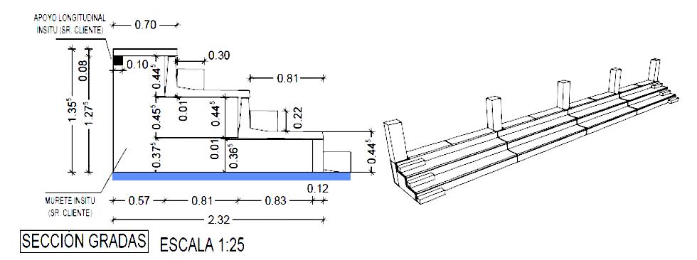 deusto-sportshall-insulation-8.jpg