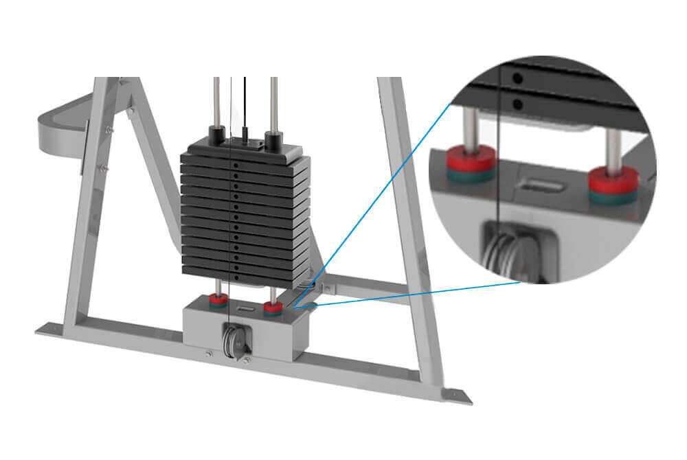 akustik-gym-t4-3.jpg