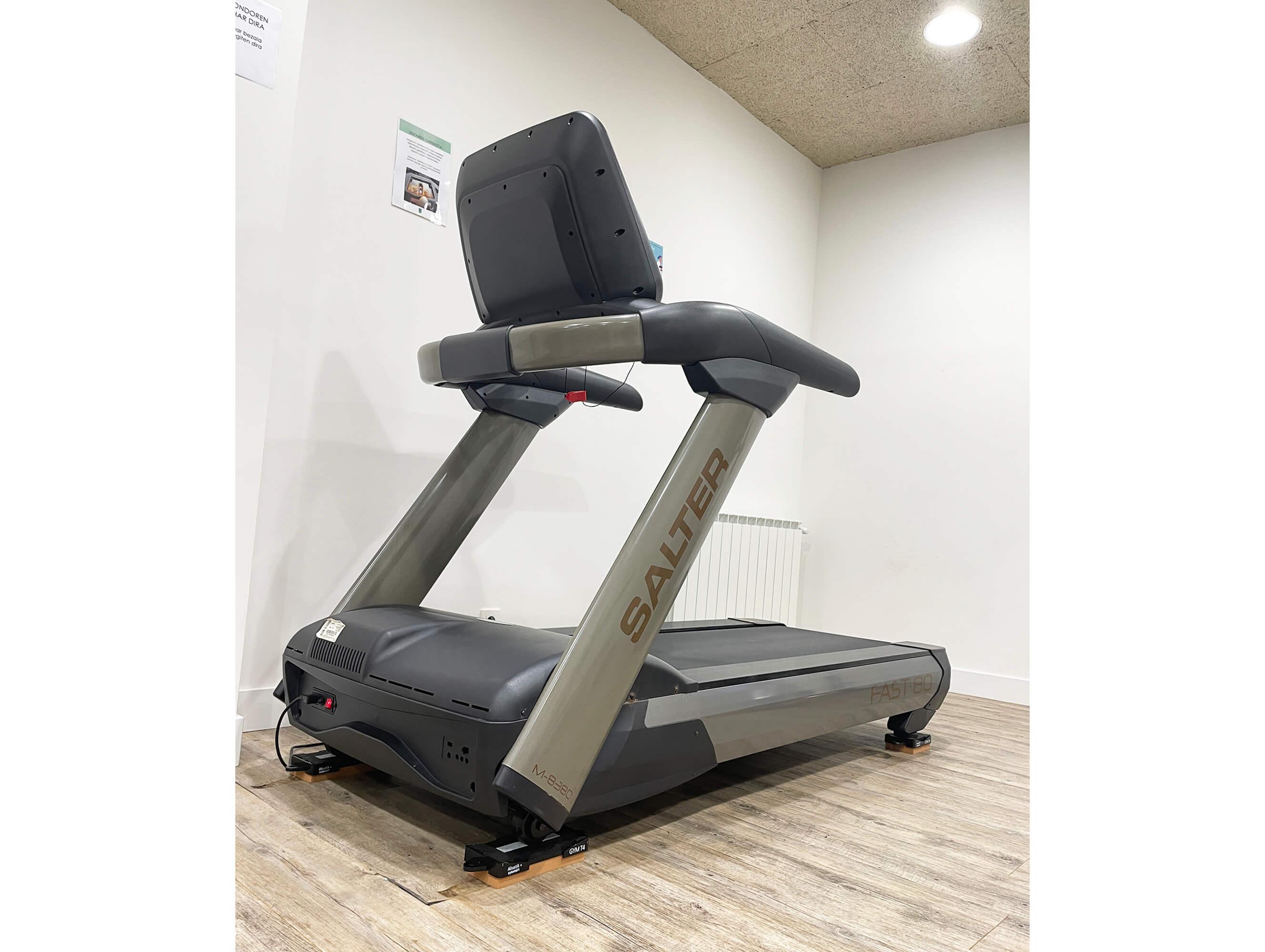 akustik-gym-t4-4.jpg