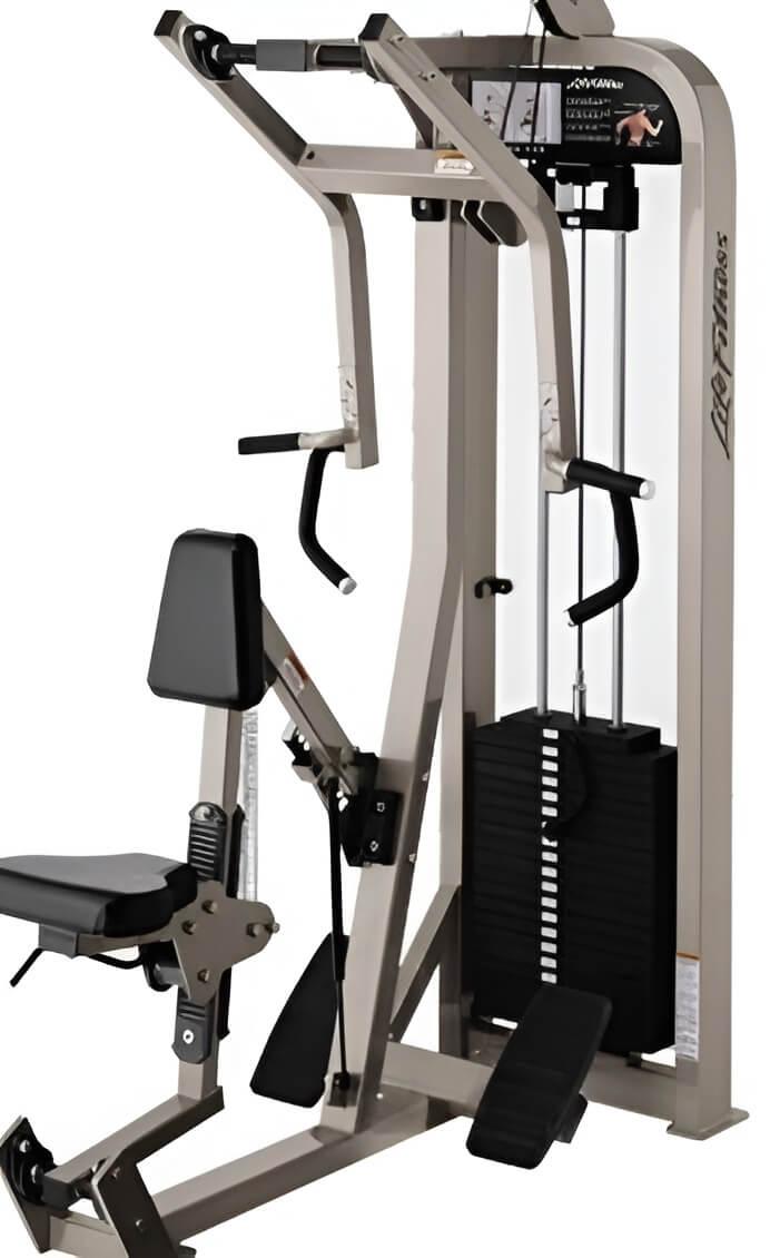 schalld mmung und schwingungsisolierung in fitnessstudios und turnhallen anwendungsbereiche. Black Bedroom Furniture Sets. Home Design Ideas