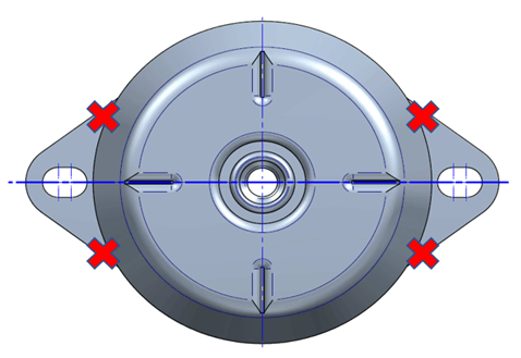 harbour-generator-mounts-4.png