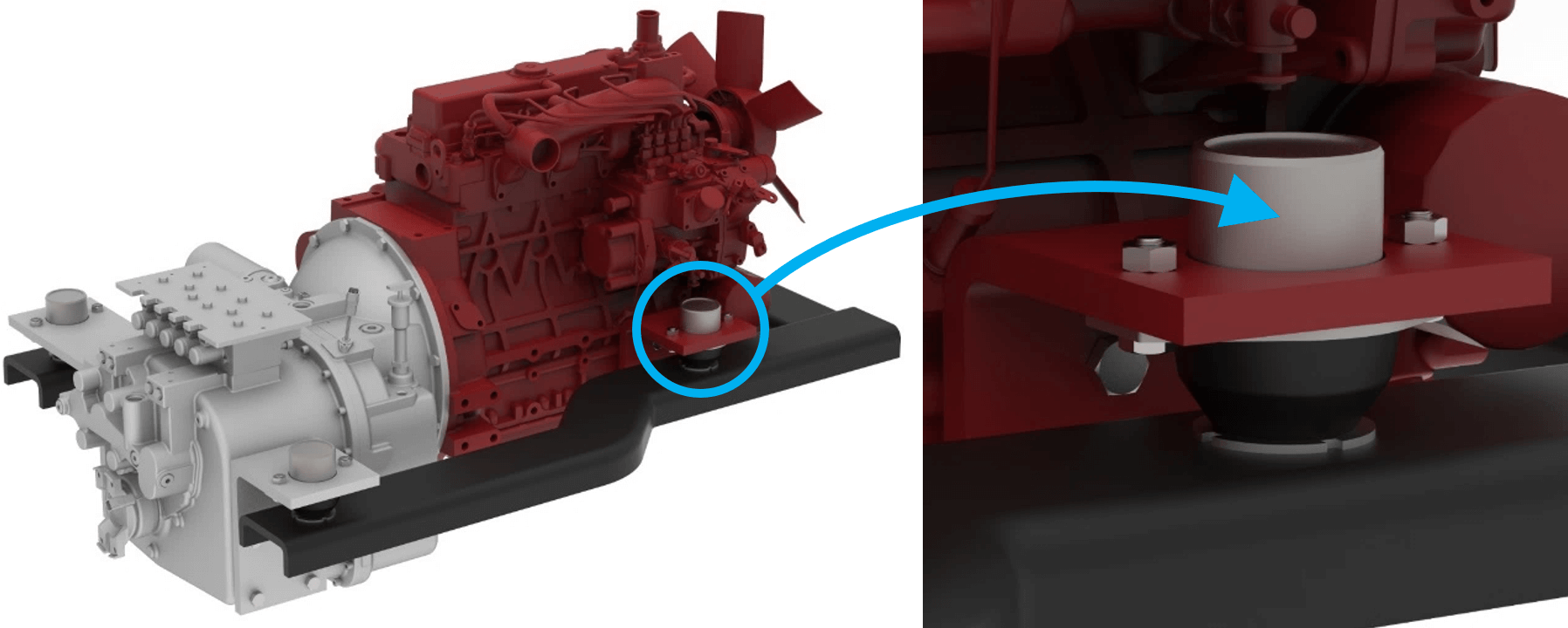 hydraulic-mount-position-advice-11.png