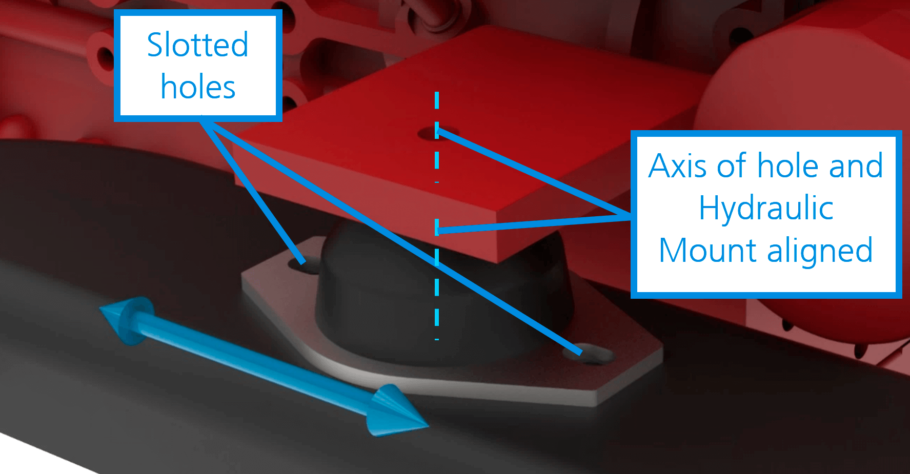 hydraulic-mount-position-advice-3.png