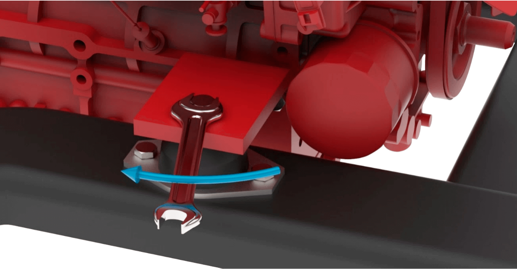 hydraulic-mount-position-advice-5.png
