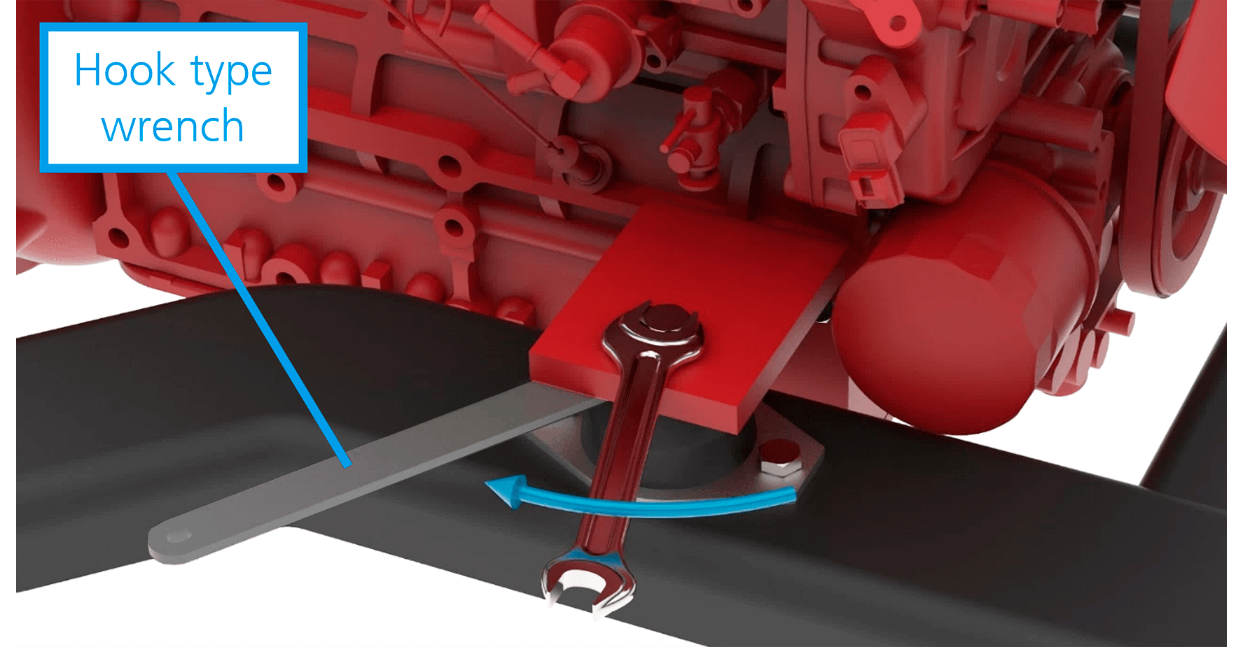 hydraulic-mount-position-advice-6.png