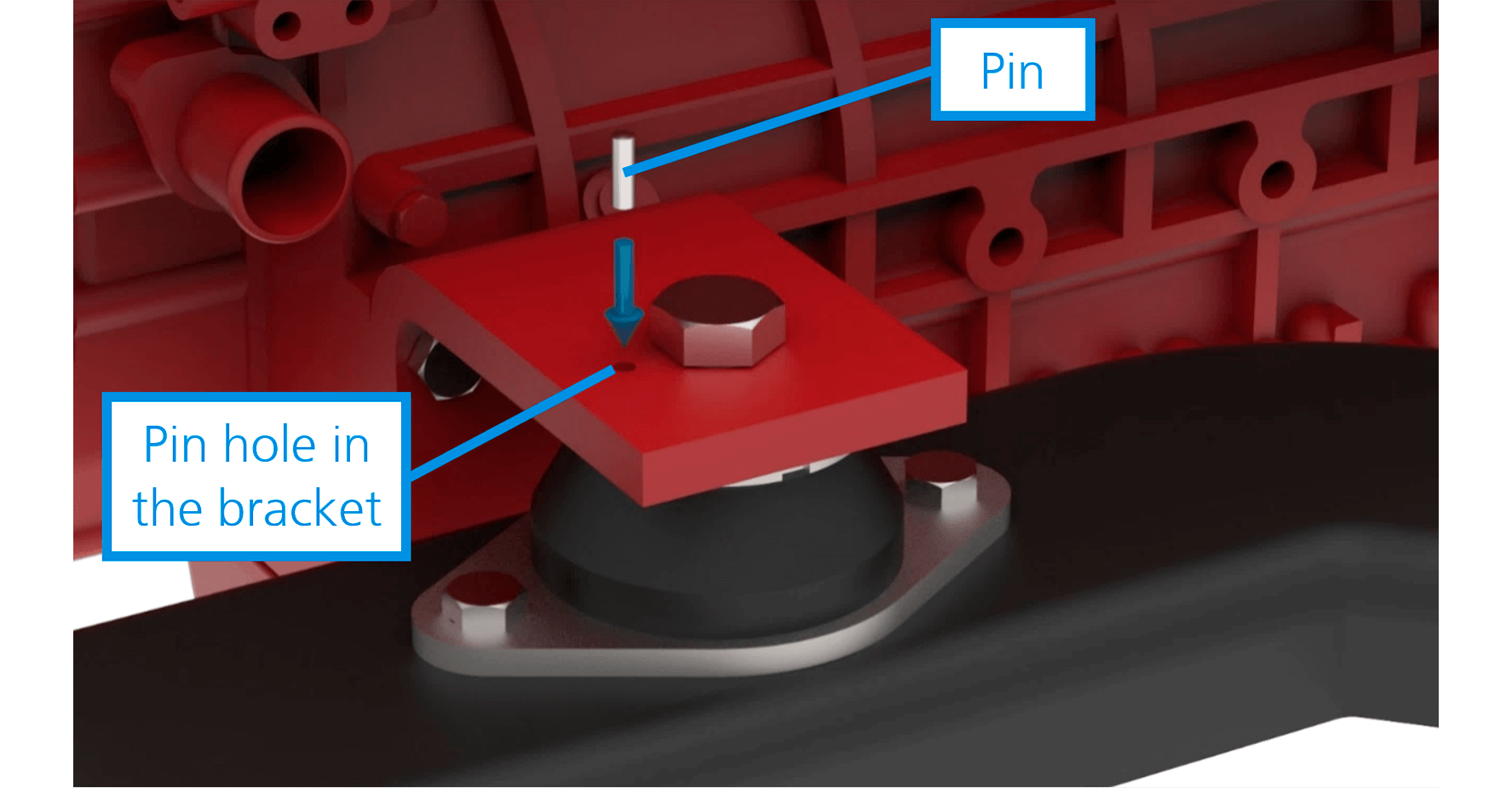 hydraulic-mount-position-advice-9.png