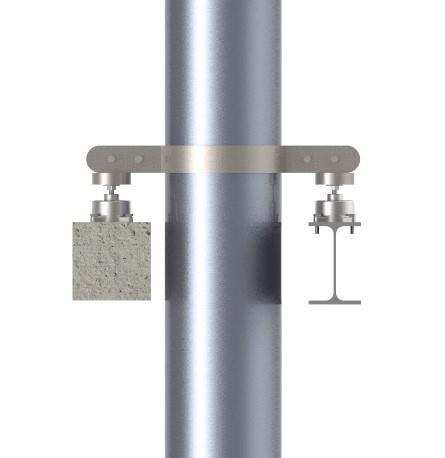 pipe-riser-insulation-01.jpg