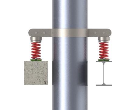 pipe-riser-insulation-02.jpg