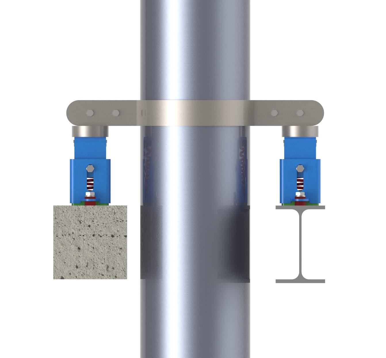 pipe-riser-insulation-03.jpg