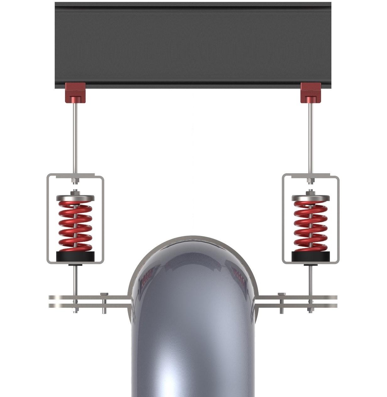 pipe-riser-insulation-04.jpg