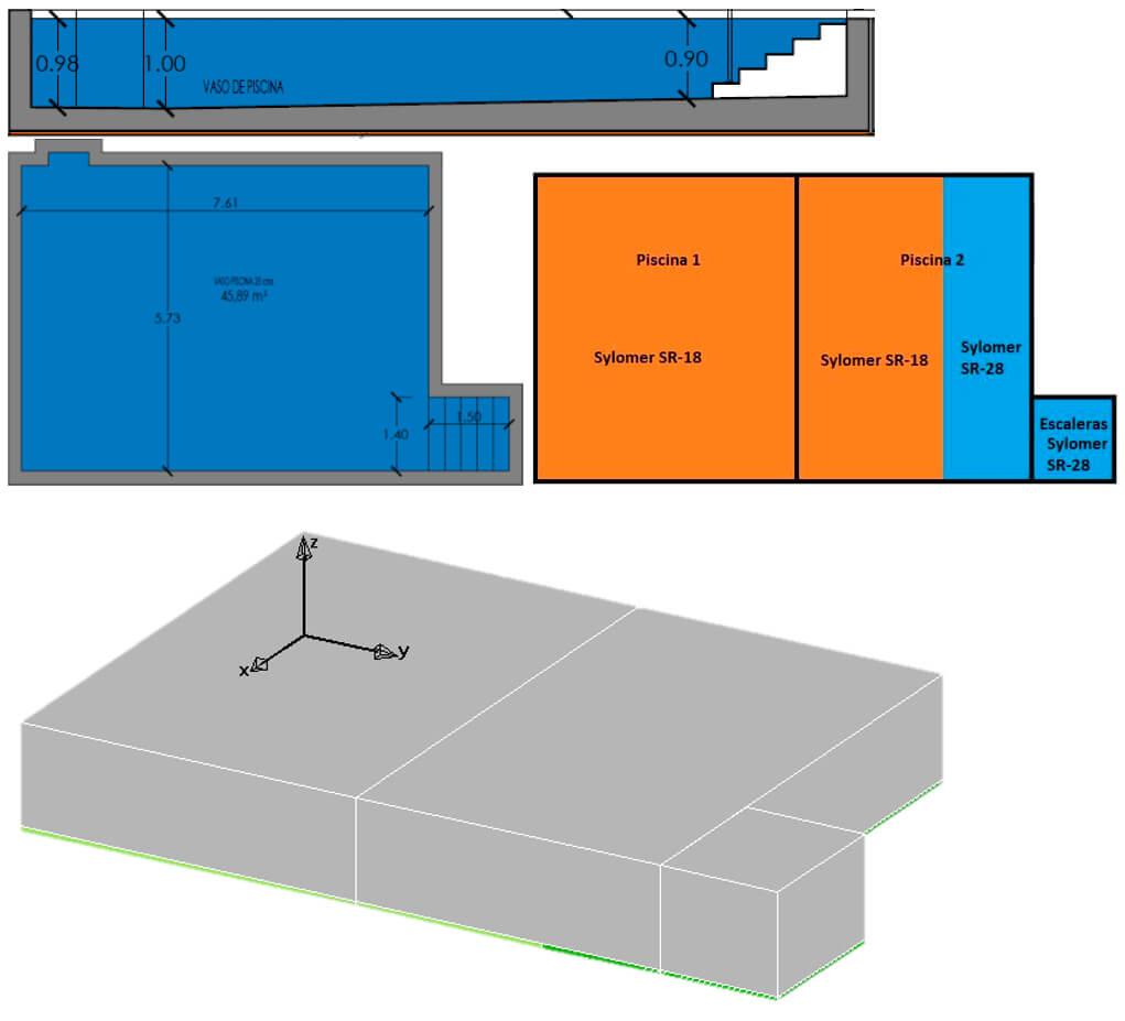 rooftop-pool-insulation-10.jpg