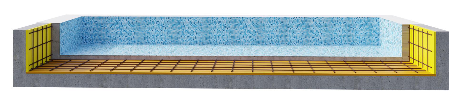 rooftop-pool-insulation-5.jpg