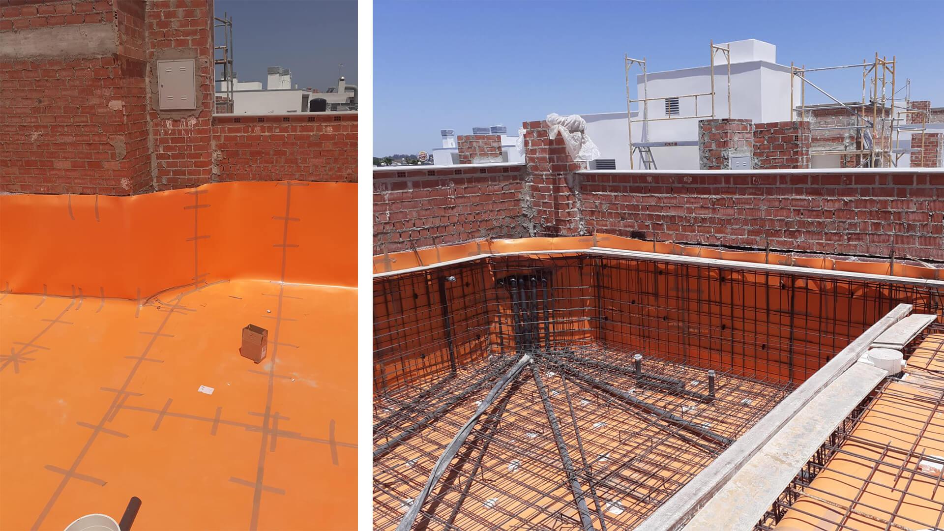 rooftop-pool-insulation-6.jpg