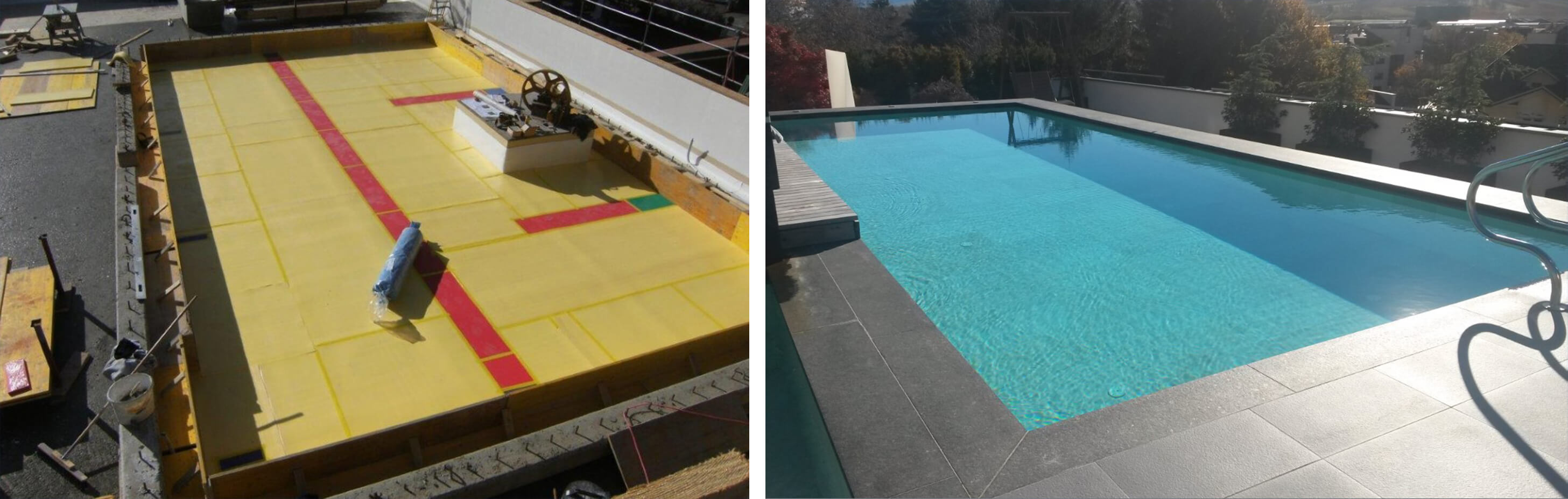 rooftop-pool-insulation-7.jpg