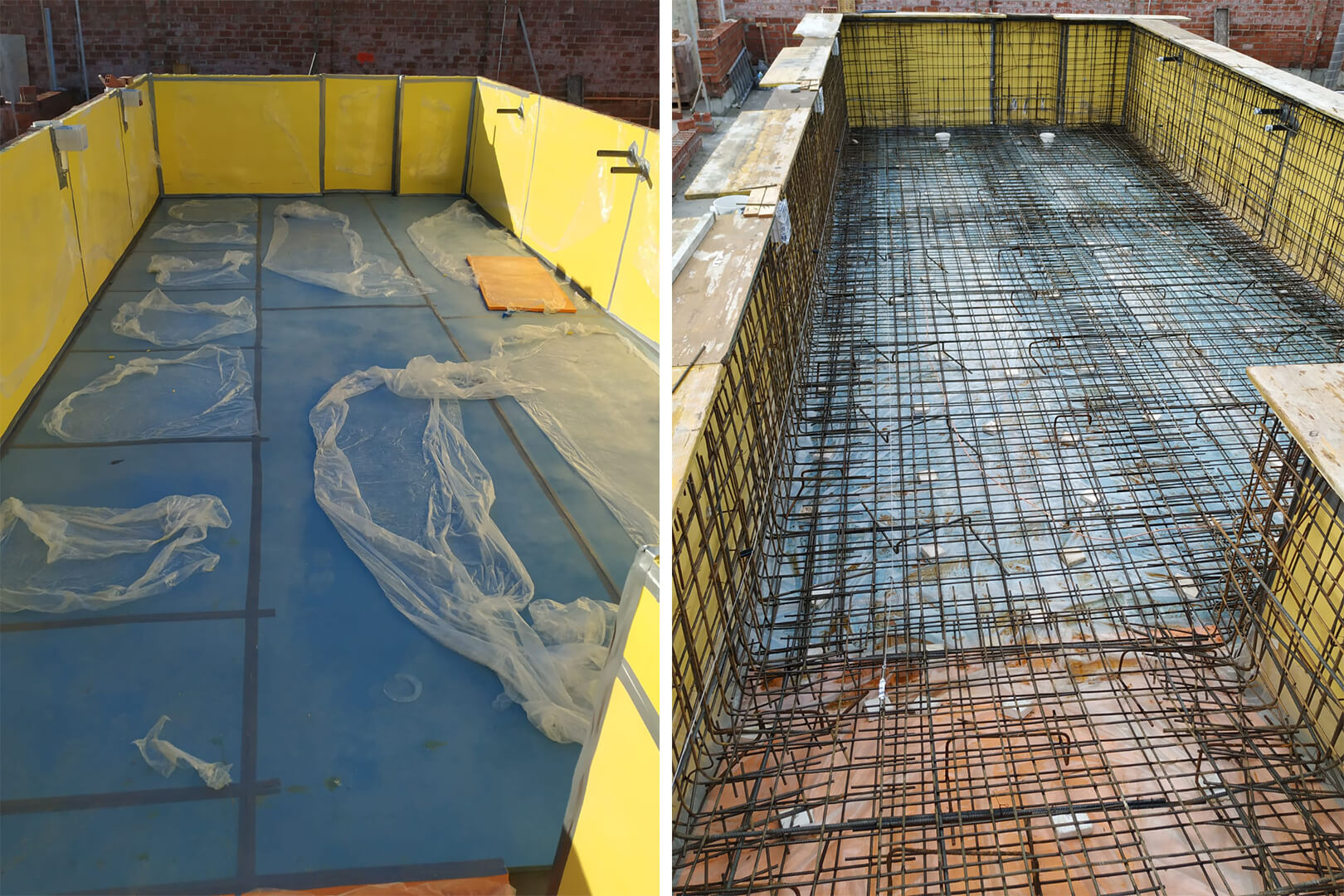 rooftop-pool-insulation-8.jpg