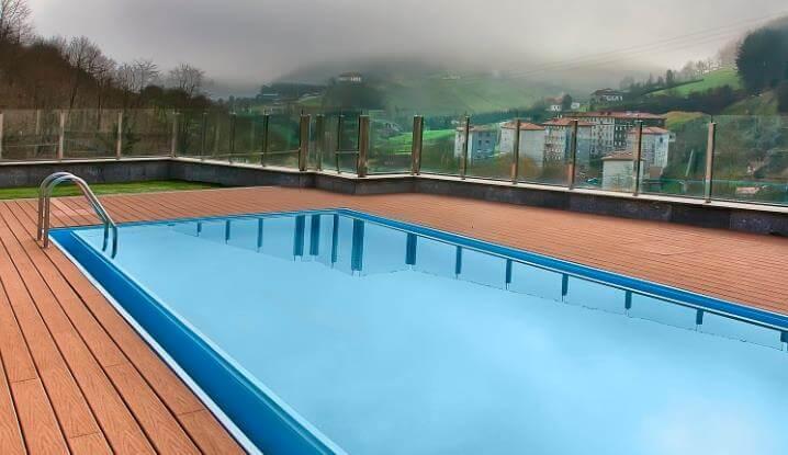 rooftop-pool-insulation-9.jpg