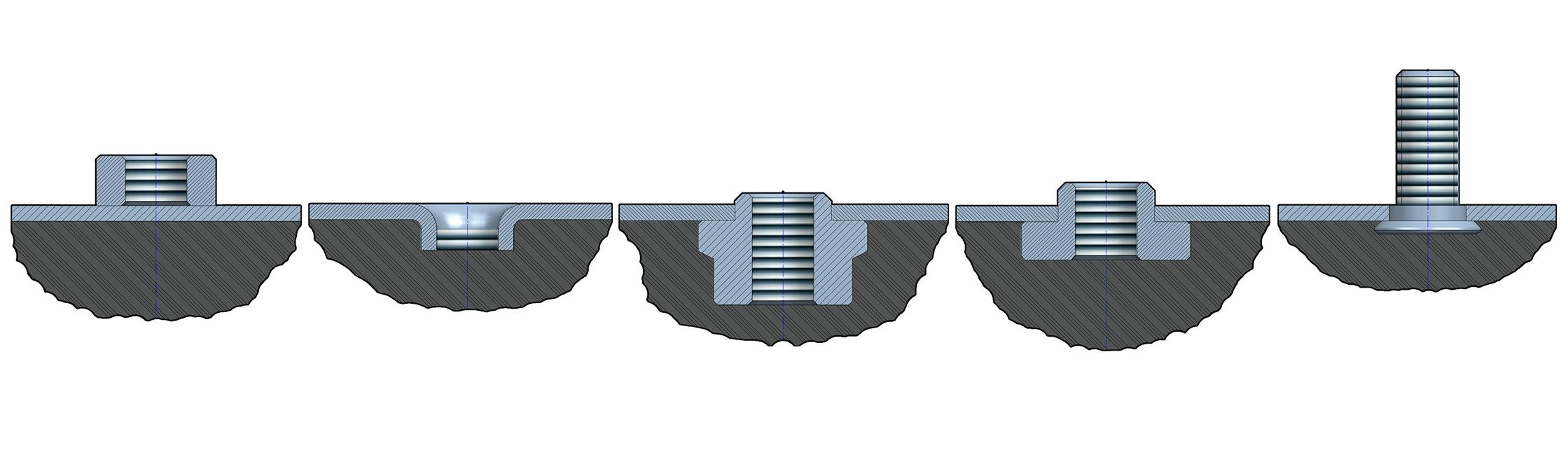 rubber-mounts-design-1.png