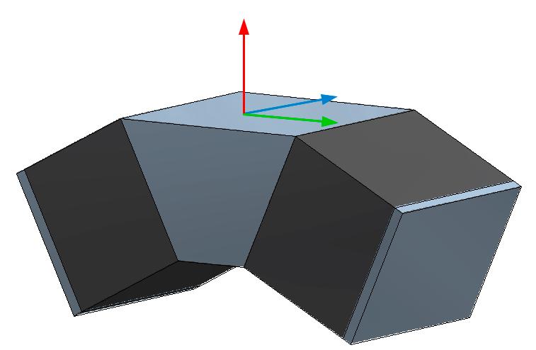 rubber-mounts-design-14.png