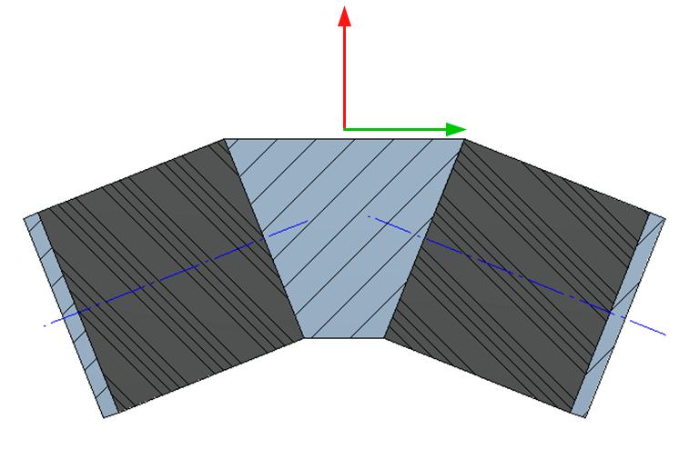 rubber-mounts-design-16.png