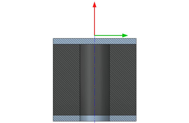 rubber-mounts-design-18.png