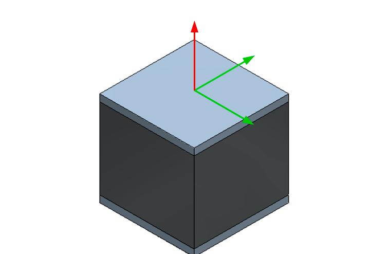 rubber-mounts-design-20.png