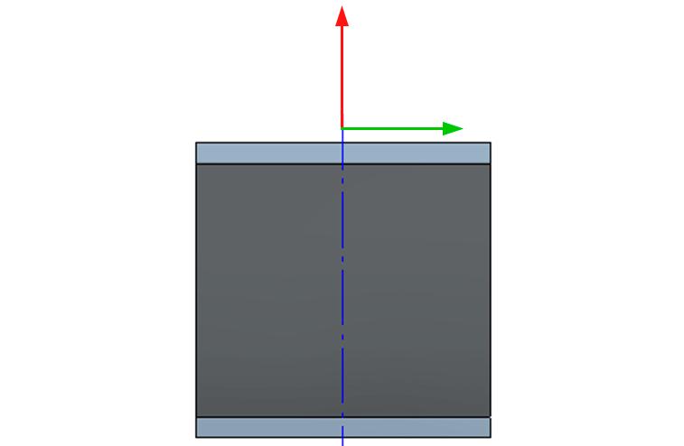 rubber-mounts-design-22.png