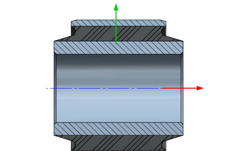 rubber-mounts-design-24.png